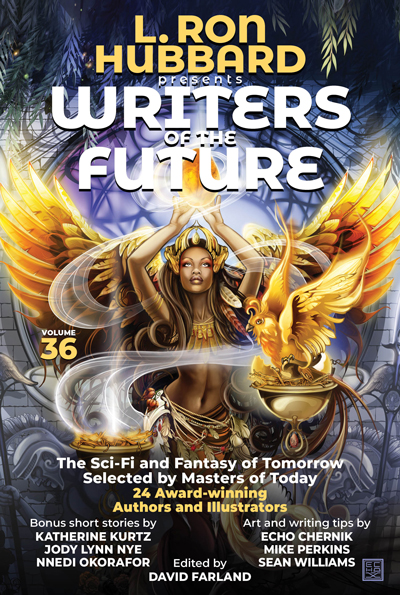WOTF-36-Front-Cover-FINAL_400x595